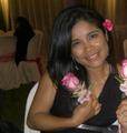 Freelancer Vanessa S.