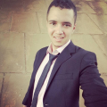 Freelancer Vinicius D. S. S.