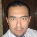 Freelancer Alejandro S. S.