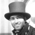 Freelancer Lucas d. C. O.