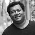 Freelancer Mauricio S.