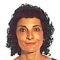 Freelancer Lidia R.