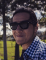 Freelancer Andrés G. B.