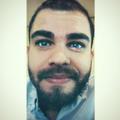 Freelancer Daniel D. d. L.