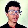 Freelancer Vinicios F.