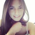 Freelancer Paula A. B. T.
