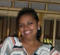 Freelancer Sara E. A. J.
