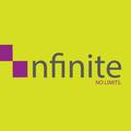 Freelancer Infini.