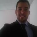 Freelancer Luis d. C. R.