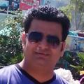 Freelancer Waheed I.