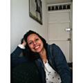 Freelancer Pilar G. L.