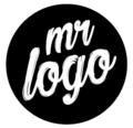 Freelancer Mr L.
