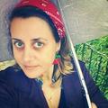Freelancer Sabrina K.