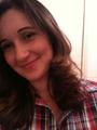 Freelancer Candice V.