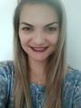 Freelancer Milenka M.