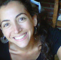 Freelancer Rocio S.