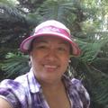 Freelancer Karla R. G. M. d. V.