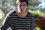 Freelancer Ezequiel C. S.