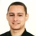 Freelancer Luiz C. G.