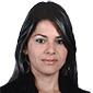 Freelancer Olga R. V.