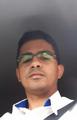 Freelancer Flavio A. d. N.