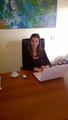 Freelancer Yamila F.