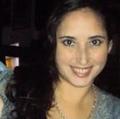 Freelancer María J. M. G.