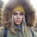 Freelancer Sarah R.