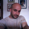 Freelancer Rodrigo I.