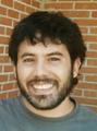 Freelancer Jose S. B.