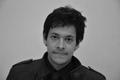 Freelancer Luis E. H. B.