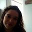 Freelancer Dyana M.