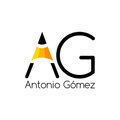Freelancer Antonio G.