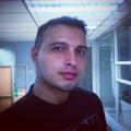 Freelancer Gerardo G. B. M.