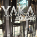 Freelancer Yanko T.