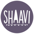 Freelancer SHAAVi