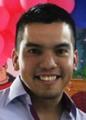 Freelancer Francisco L.