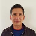 Freelancer Juan M. V. C.