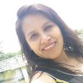 Freelancer Amelia A.
