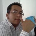 Freelancer Ferxius C.