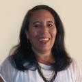 Freelancer Maritza A. F.