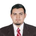 Freelancer Victor D. G.