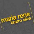 Freelancer Maria R. L. S.