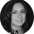 Freelancer Sandra Z.