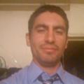 Freelancer Alfredo G. L.