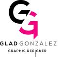 Freelancer Glady G.