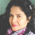 Freelancer Leonis T. P.