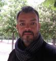 Freelancer Borella R.
