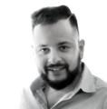 Freelancer Pasquale D. N.