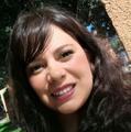 Freelancer Karolina C. M.